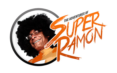 superramon