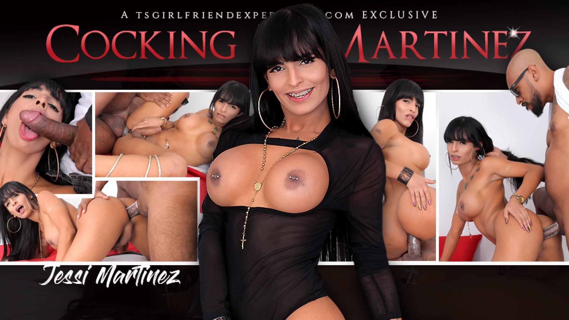 Aylen Milla Porno transexual porn stars - famous ts models - trans500